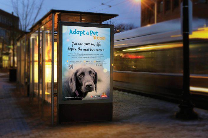Adopt-A-Pet.com